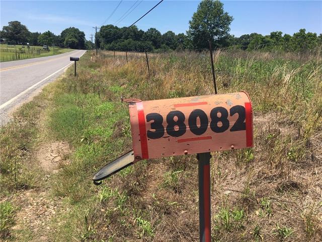 38082 Highway 10 Highway, Franklinton, LA 70438 (MLS #2203230) :: Watermark Realty LLC