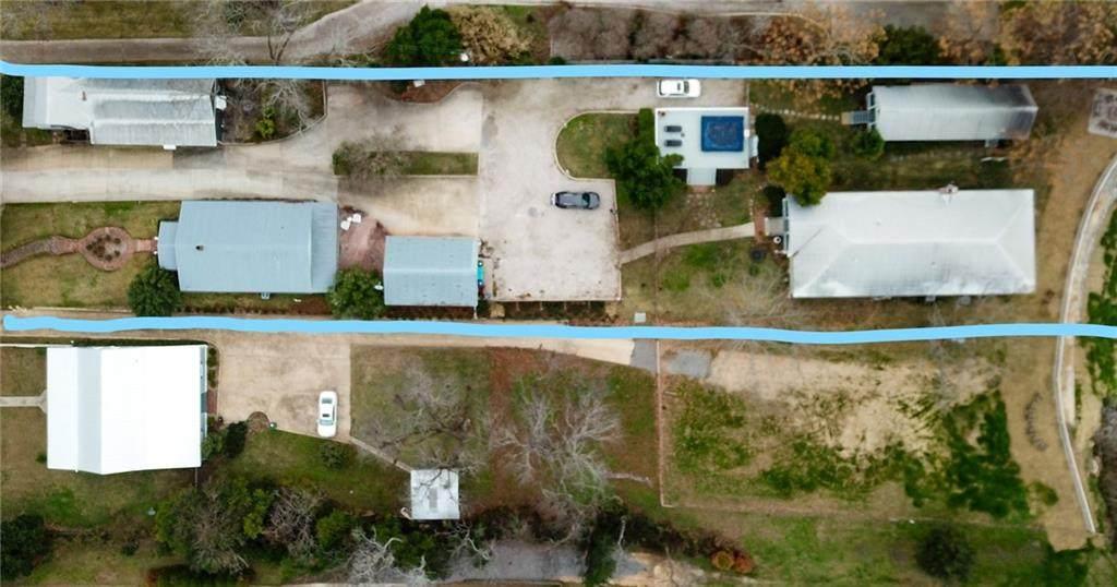 26 Cemetery Road - Photo 1
