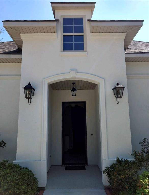121 W Del Sol West Street, Covington, LA 70433 (MLS #2209692) :: Robin Realty