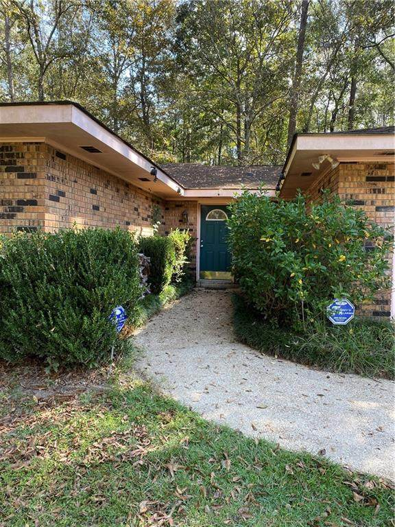 17704 Hwy 442 Highway, Independence, LA 70443 (MLS #2272257) :: Reese & Co. Real Estate