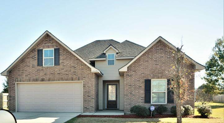 28474 Apple Blossom Lane - Photo 1