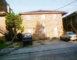 4022 Hessmer Street, Metairie, LA 70002 (MLS #2277075) :: The Sibley Group