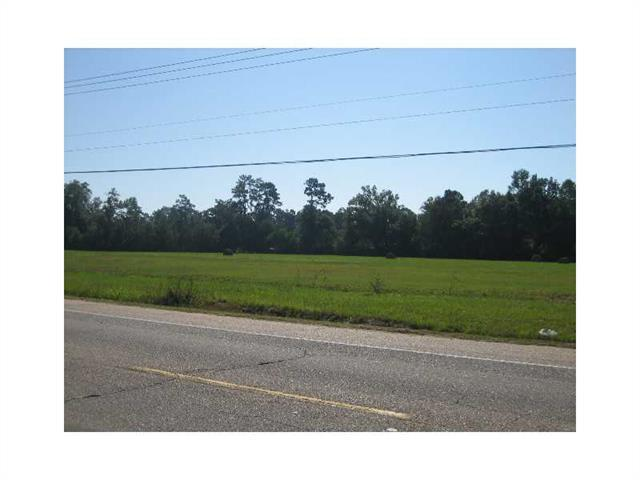 46375 Hwy 190 / Myers Road - Photo 1