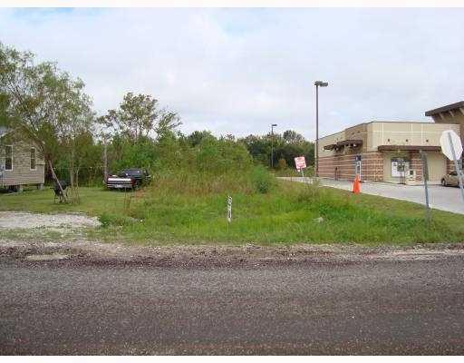 9840 Highway 23 (B) Highway, Belle Chasse, LA 70037 (MLS #904671) :: The Sibley Group