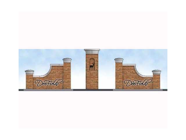 Deerfield Loop, Loranger, LA 70446 (MLS #914037) :: Turner Real Estate Group