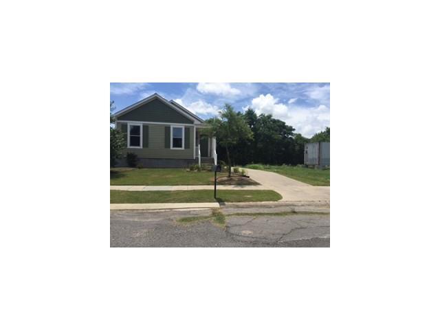 5614 Providence Place, New Orleans, LA 70126 (MLS #929785) :: Crescent City Living LLC