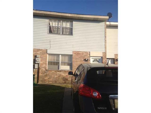 11830 W Barrington Drive, New Orleans, LA 70128 (MLS #946655) :: Turner Real Estate Group