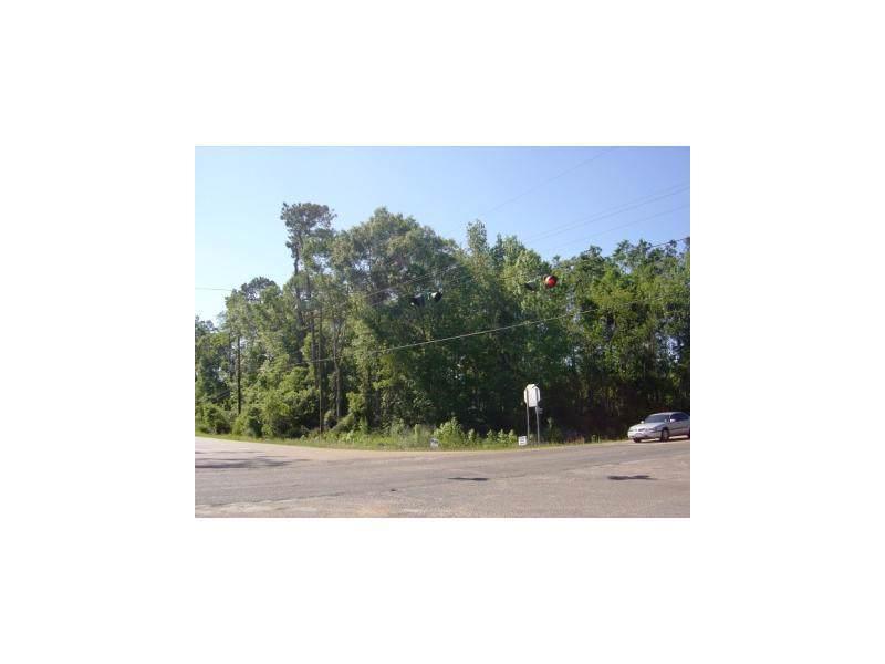 Old Covington Highway - Photo 1