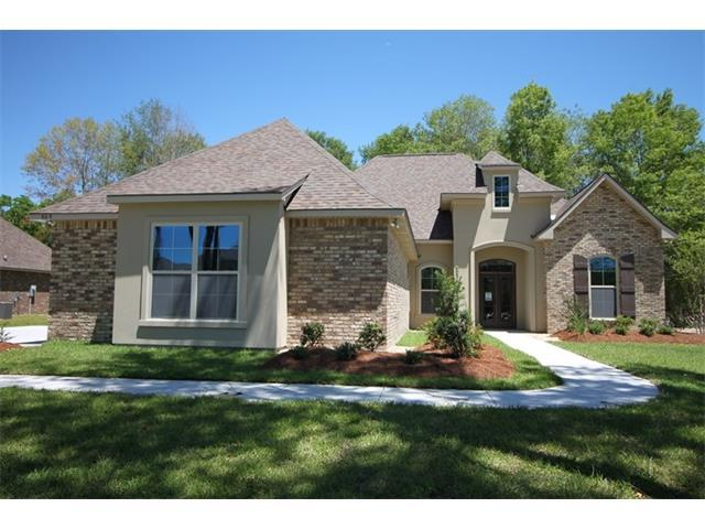 303 Saw Grass Loop, Covington, LA 70435 (MLS #2089126) :: Turner Real Estate Group