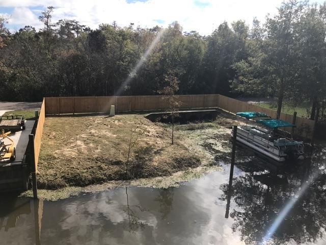 20413 Swamp Drive - Photo 1