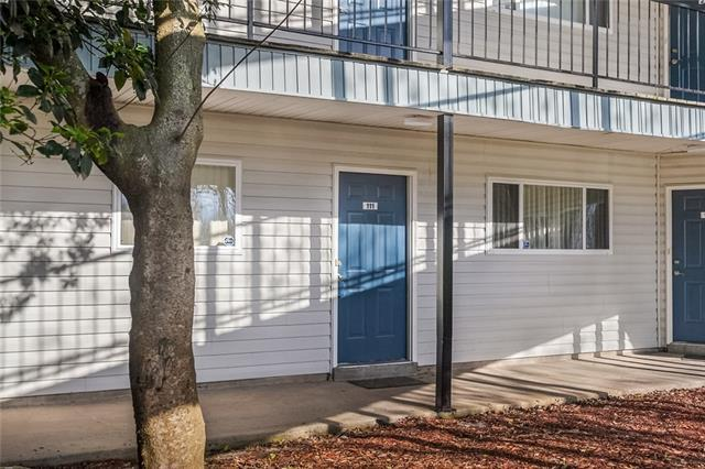 1650 Harbor Drive #111, Slidell, LA 70458 (MLS #2144064) :: Crescent City Living LLC