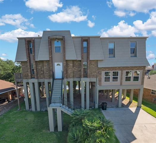 4501 Francesco Road, New Orleans, LA 70129 (MLS #2153392) :: Turner Real Estate Group
