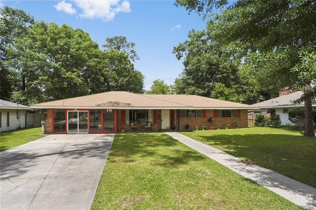 728 Florida Avenue, Slidell, LA 70458 (MLS #2153497) :: Turner Real Estate Group