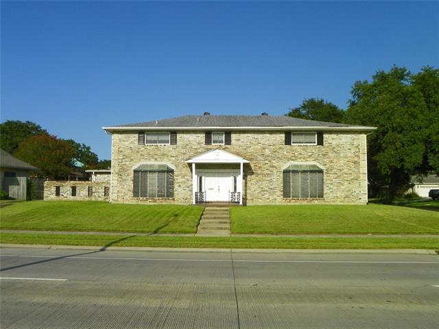 6401 Elysian Fields Avenue, New Orleans, LA 70122 (MLS #2153755) :: Turner Real Estate Group