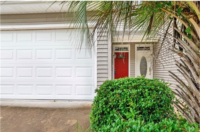 1025 Marina Drive, Slidell, LA 70458 (MLS #2164765) :: Turner Real Estate Group
