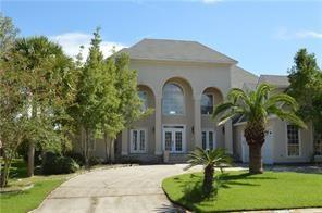 27 Oak Tree Drive, Slidell, LA 70458 (MLS #2169380) :: Turner Real Estate Group