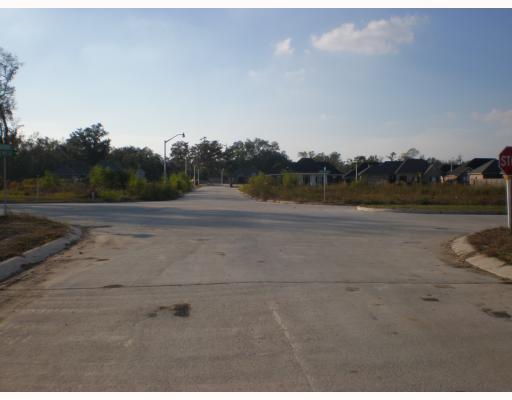 Luke Drive, Des Allemands, LA 70030 (MLS #756700) :: Parkway Realty