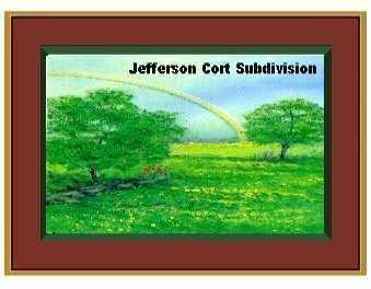 22 Jefferson Court, Hammond, LA 70403 (MLS #860265) :: Top Agent Realty