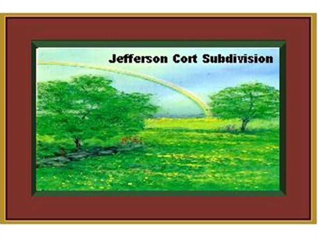 9 & 10 Jefferson Court, Hammond, LA 70403 (MLS #908325) :: Watermark Realty LLC