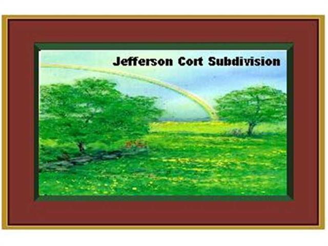 38 Jefferson Court, Hammond, LA 70403 (MLS #908330) :: Watermark Realty LLC