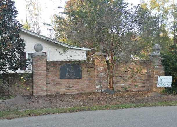821 Royal Circle, Ponchatoula, LA 70454 (MLS #938453) :: Parkway Realty