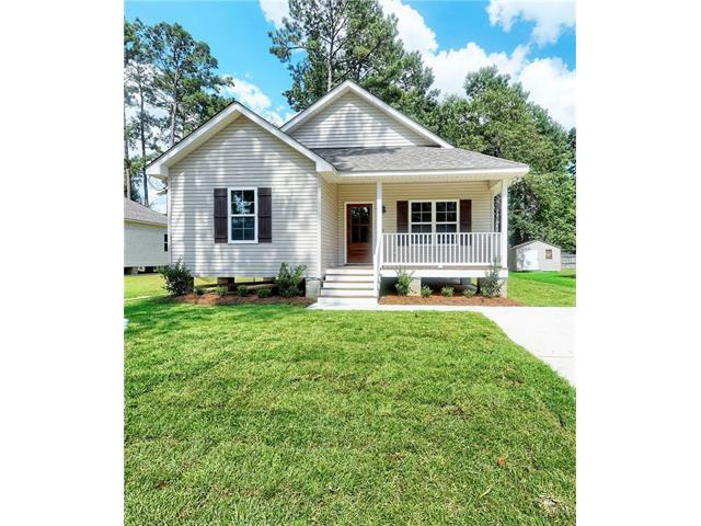 70512 K Street, Covington, LA 70433 (MLS #2075877) :: Turner Real Estate Group