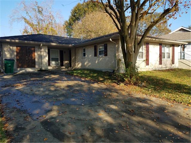 2408 Judith Street, Metairie, LA 70003 (MLS #2118635) :: Turner Real Estate Group