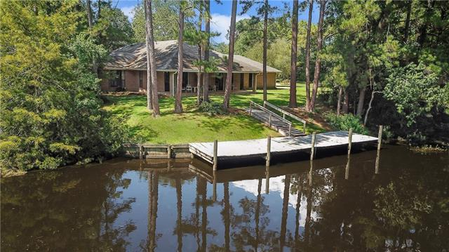30 Woodvine Court, Covington, LA 70433 (MLS #2168329) :: Parkway Realty