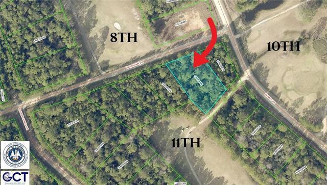 Worsham Drive, Abita Springs, LA 70420 (MLS #2172977) :: Parkway Realty