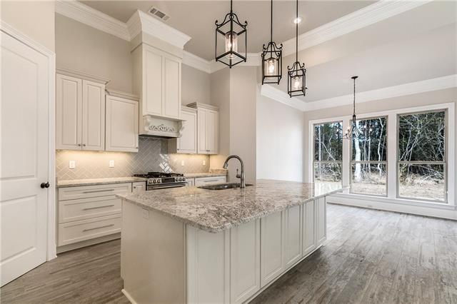 1325 Destin Street, Mandeville, LA 70448 (MLS #2134948) :: Turner Real Estate Group