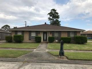 3213 Pansy Court, Marrero, LA 70072 (MLS #2154898) :: Crescent City Living LLC