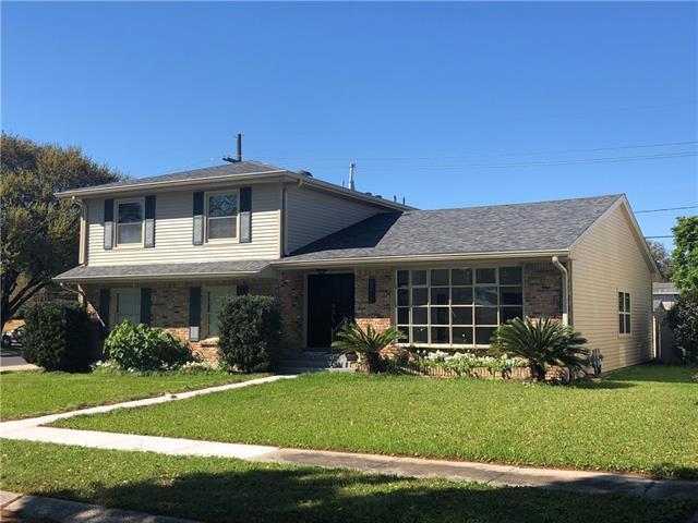 6213 Flagler Street, Metairie, LA 70003 (MLS #2182278) :: Watermark Realty LLC