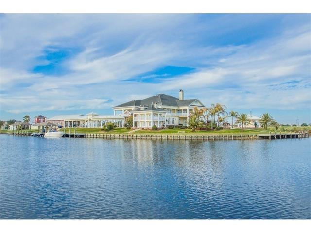 238 Solomon Drive, Slidell, LA 70458 (MLS #2091822) :: Turner Real Estate Group