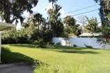 2910 Mango Tree Drive - Photo 22