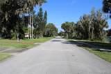 2910 Mango Tree Drive - Photo 24