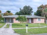 2011 Canal Road - Photo 2