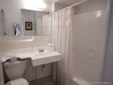3509 Atlantic Avenue - Photo 7
