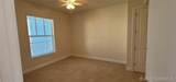 3 Riverwalk Drive - Photo 16