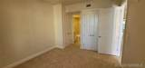 3 Riverwalk Drive - Photo 17
