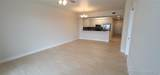 3 Riverwalk Drive - Photo 27