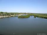 3 Riverwalk Drive - Photo 5