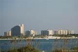 250 Minorca Beach Way - Photo 30