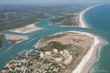 263 Minorca Beach Way - Photo 45
