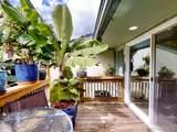 113 Club House Boulevard - Photo 31