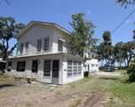 619 Faulkner Street - Photo 2