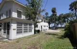 619 Faulkner Street - Photo 4