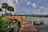 45 Jacaranda Cay Court - Photo 20
