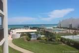 4865 Atlantic Avenue - Photo 13