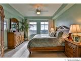 265 Minorca Beach Way - Photo 11