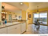 265 Minorca Beach Way - Photo 14